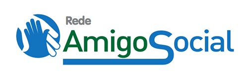 logo_amigo_social