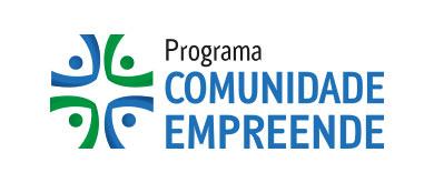 logo_comunidade_empreende