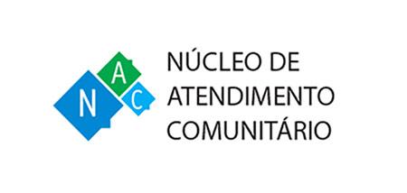 nucleo-de-atencimento