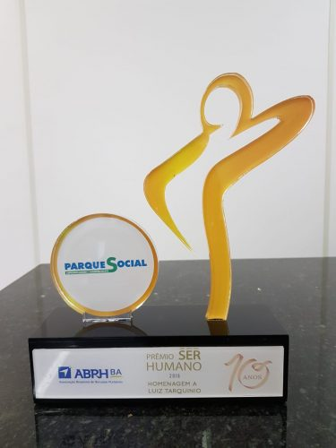 prêmio-ser-humano-2018